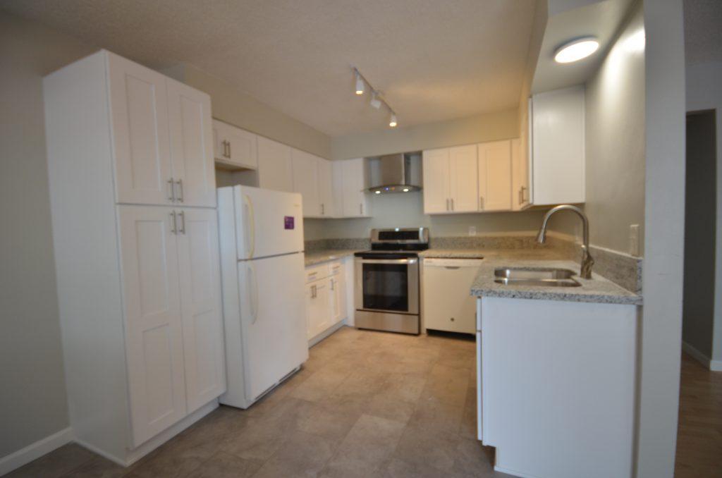 5B kitchen