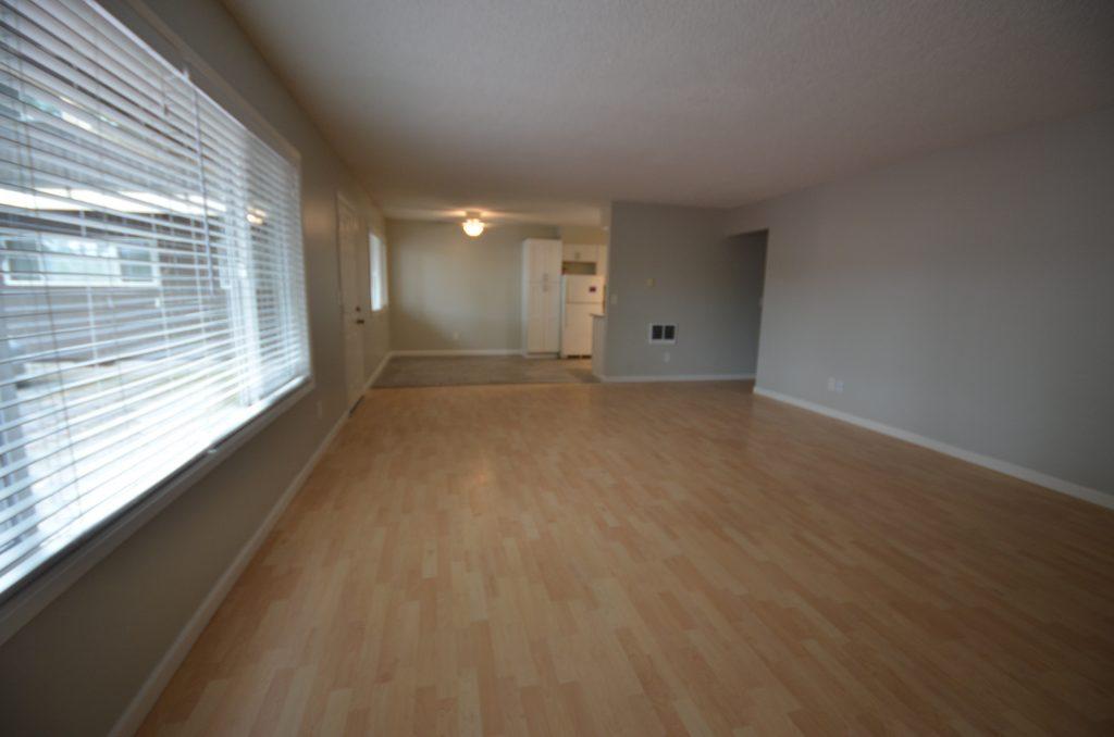 5B living room