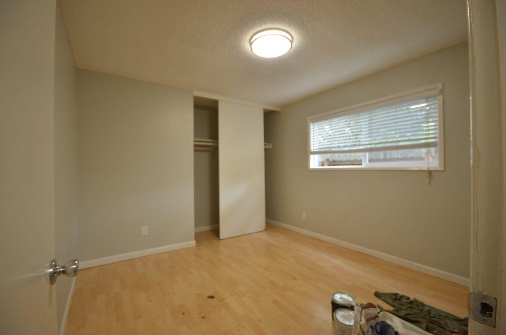 5B bedroom 2