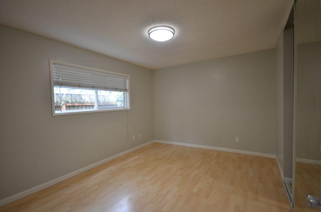 5B bedroom 1
